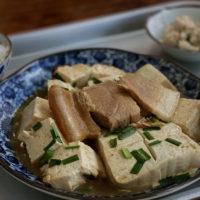 豆腐ウブサー